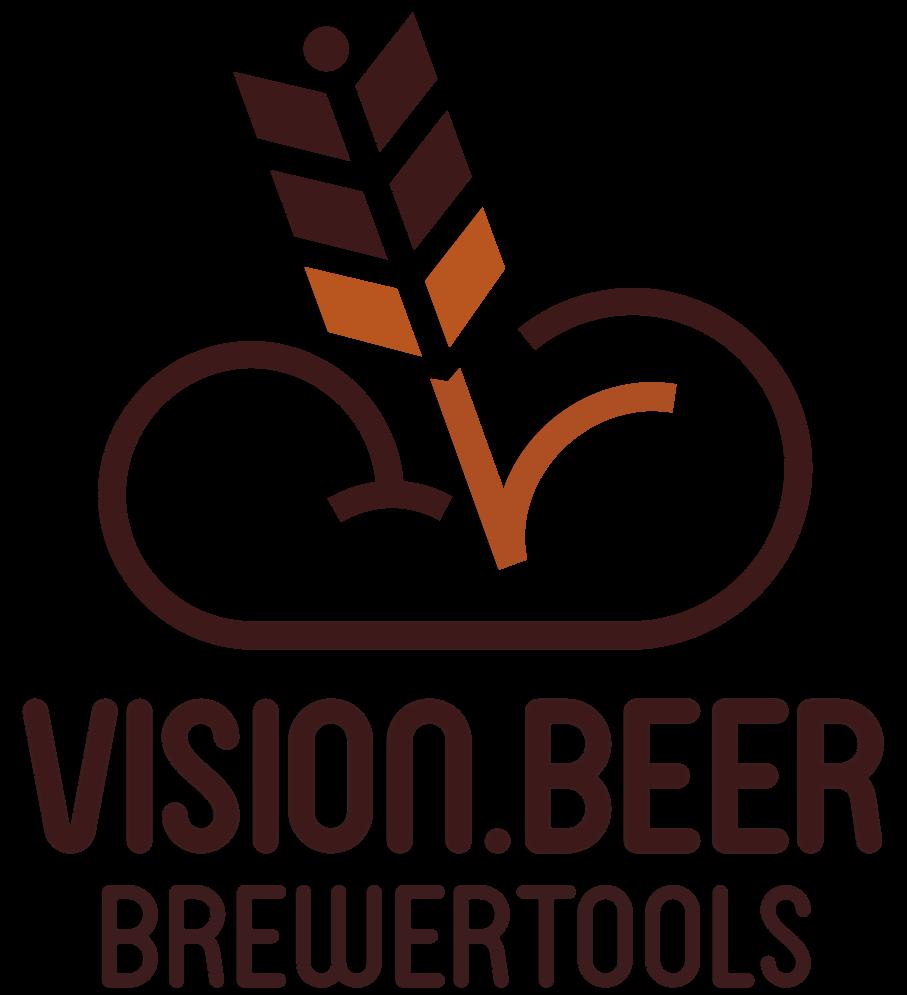 vision.beer